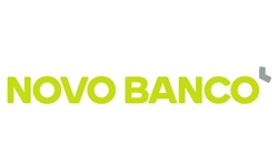 Novo-banco