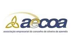 AECOA