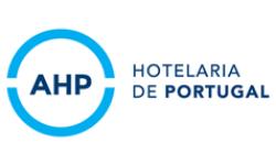 AHP - Associação Hotelaria de Portugal