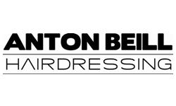 ANTON BEILL