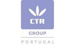 CTR Group Portugal