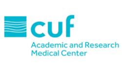 CUF - Academia