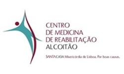 Centro de medicina Reabilitação Alcoitão