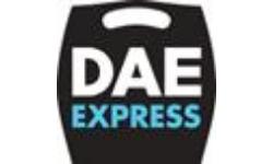 DAE Express