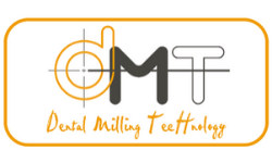DMT - Dental Milling Technology