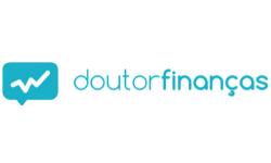 Doutor-Finanças