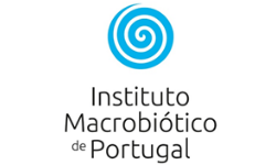 IMP - Instituto Macrobiotico de Portugal
