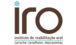 IRO - Instituto de Reabilitação Oral