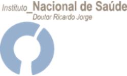 Instituto Nacional Ricardo Jorge