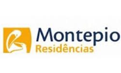 MONTEPIO RESIDÊNCIAS