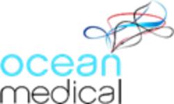 Ocean Medical