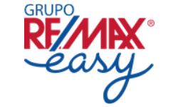 REMAX EASY