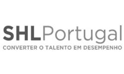 SHL PORTUGAL