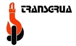 Transgrua