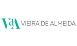 Vieira-de-Almeida