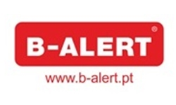 b-alert