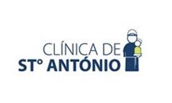 clinica stº antonio