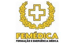 femédica