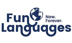 fun languages