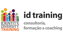 id training