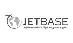jetbase