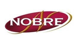 nobre