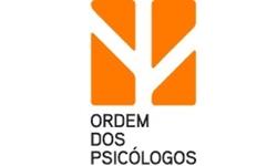 ordem dos psicologos