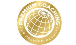 premium coaching