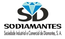 sodiamantes