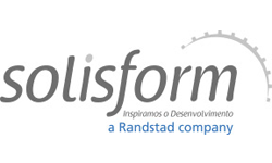 solisform