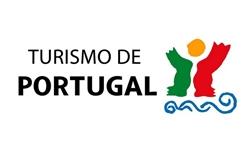turismo-de-portugal