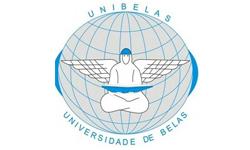 unibelas